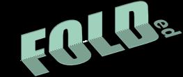 FOLDed-logo-med