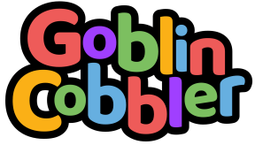 GC Logo v2